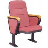 ANC Series 602092   (TBC)