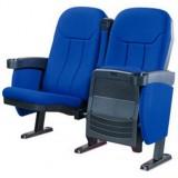 ANC Series 72015   (TBC)