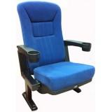 ANC Series 72022   (TBC)