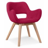 Grant Featherston Dining Chair