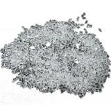 Paraloid B-72 Adhesive (250gr)