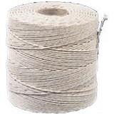Cotton Twine 2mm x 240M