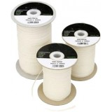 Cotton Tape 10mm x 100M spool