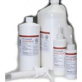 EVA Neutral PH adhesive 114ml Dispenser Bottle
