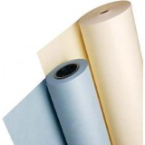 Buffered Acid Free Paper 110gsm Tan 1321mm x 229M