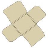 Document Pamphlet Binder 381 x 235 /Folder 368 x 229mm