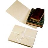 Binder Folders 241 x 311mm - pack of 10