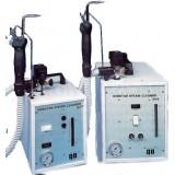 Steam Cleaner - Derotor 75GV