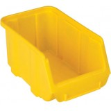 Multi Purpose Plastic Container ANC20A150 colours 1,6L