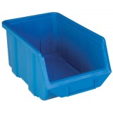 Multi Purpose Plastic Container ANC20A250 colours 3,25L