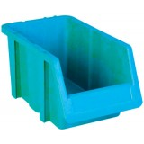 Multi Purpose Plastic Container ANC20PA315 colours 3,75L