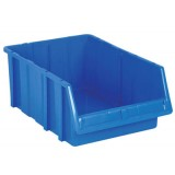 Multi Purpose Plastic Container ANC20PA540 colours 9,9L