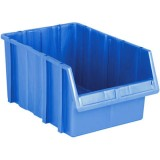 Multi Purpose Plastic Container ANC20PA550 colours 12L