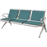 YC Airport Series 3 6880 B03 PQ