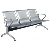 YC Airport Series 3 6880 E03