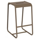 ZGCN Metal Series Arion stool