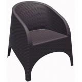 ZGCN Series ARUBA arm chair