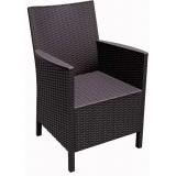 ZGCN Series CALIFORNIA arm chair