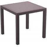 ZGCN Series ORLANDO Table 800x800