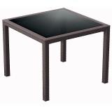 ZGCN Series BALI Table poly