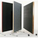 AB Series Doremi 1400 birch frame 1300H