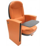 ANC-ASC Conference Series Biron Upholstered PMA