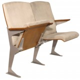 ANC-ASC Edu Series JEI upholstered