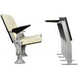 ANC-ASC Edu Series Sigma MAX with desk