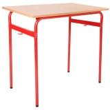ANC  Classroom Series IT BARTEK Table single