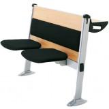 ANC-LA Edu Series E3000 tipup table MEL/UP