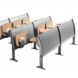 ANC-LA Edu Series Q3000 tipup table, PS, Q301I
