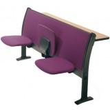 ANC-LA Edu Series Q3000 tipup table, UP, Q361I