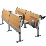 ANC-LA Edu Series Q3000 tipup table, WL, Q321L