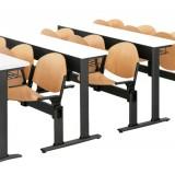 ANC-LA Edu Series ST/SF integrated table