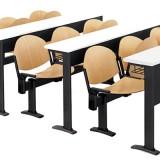 ANC-LA Edu Series ST/SF standalone table