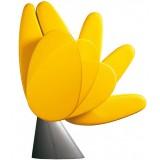 ANC-LA Conference Series Tulip (on beam)