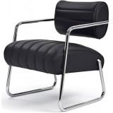 Bonaparte chair