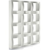 Boogie Woogie shelving system 12 pack