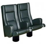 CA Series Comfort R 600