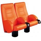 CA Series Comfort 600