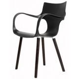 CF Series Wings dm1 chair