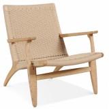 CH25 Chair