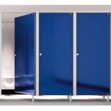 Cubicles TL Series Icon Glass