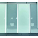 Cubicles TL Series Oasis Smart