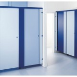 Cubicles VE Series V1 Basic Quantum