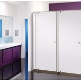 Cubicles VE Series V2 Core Space