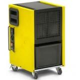 Dehumidifier mK125S (1120000124)