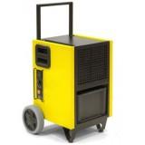 Dehumidifier mK175S KIT0000523