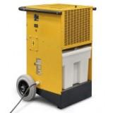 Dehumidifier mK200C 1120000200