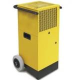 Dehumidifier mK400C 1120000400
